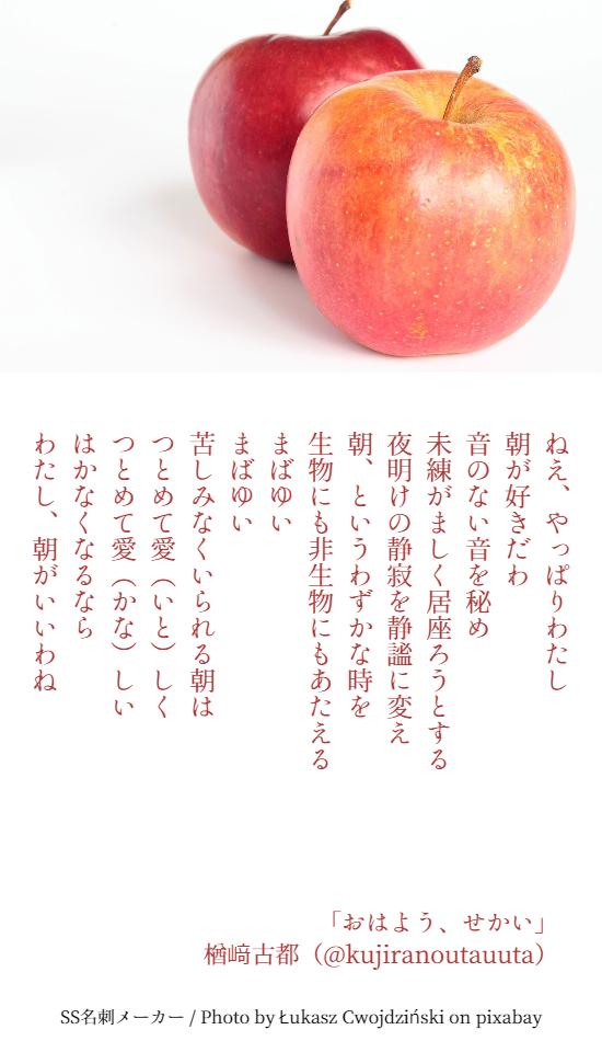 f:id:Sakananokimochi:20180115160945p:plain