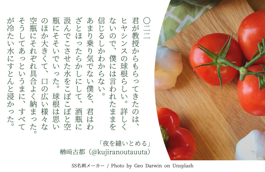 f:id:Sakananokimochi:20180115203629p:plain
