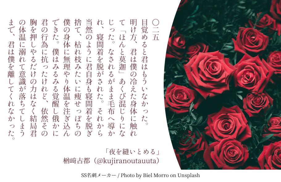 f:id:Sakananokimochi:20180120103309p:plain