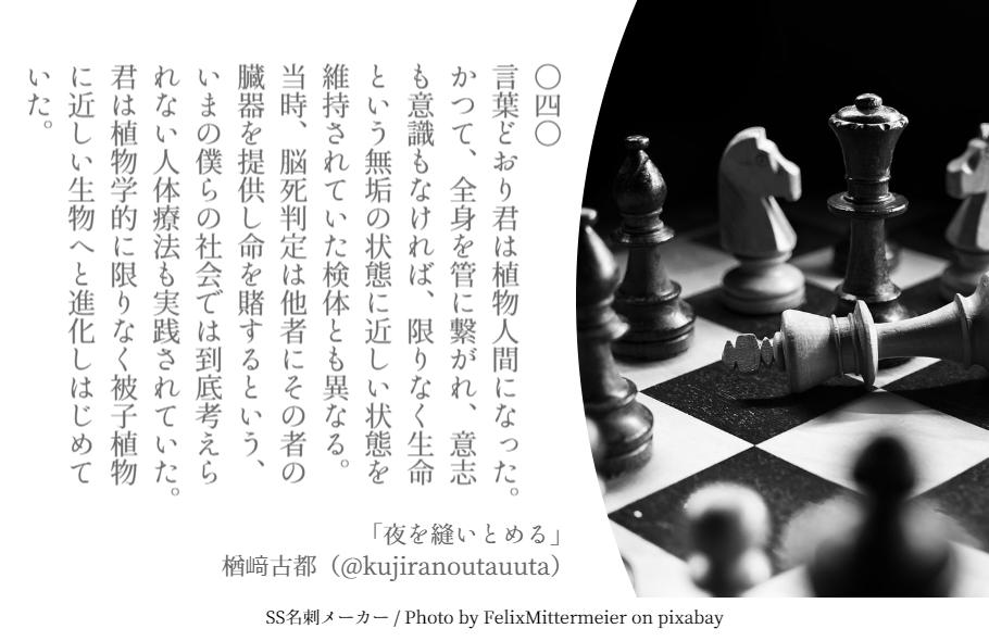 f:id:Sakananokimochi:20180203125514p:plain