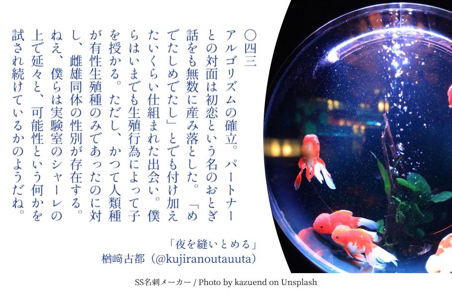 f:id:Sakananokimochi:20180213080137p:plain