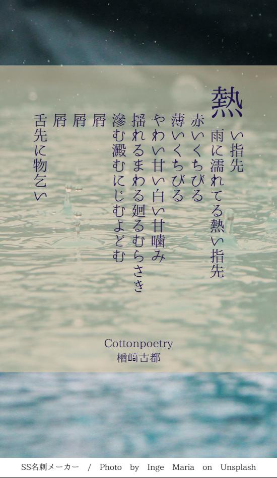 f:id:Sakananokimochi:20180524074907p:plain
