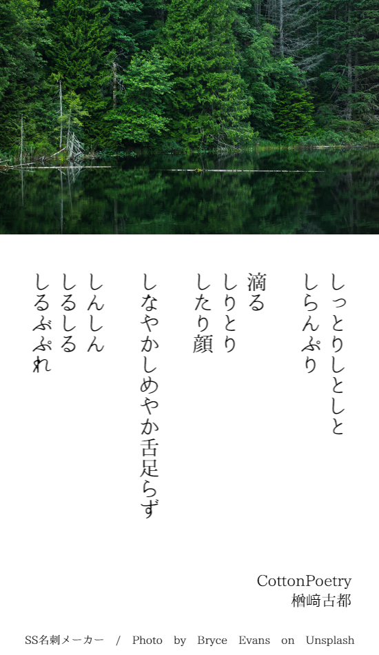 f:id:Sakananokimochi:20180526084658p:plain