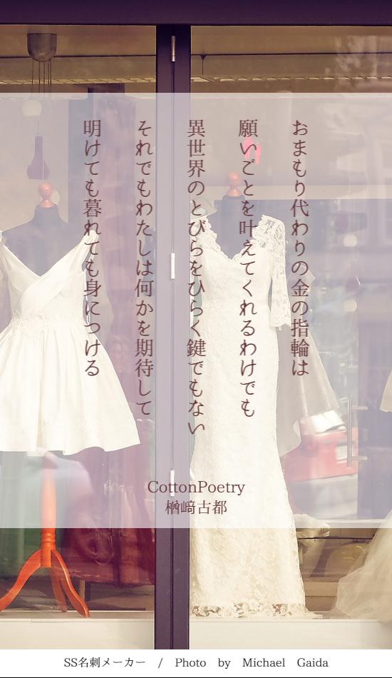 f:id:Sakananokimochi:20180602122335p:plain