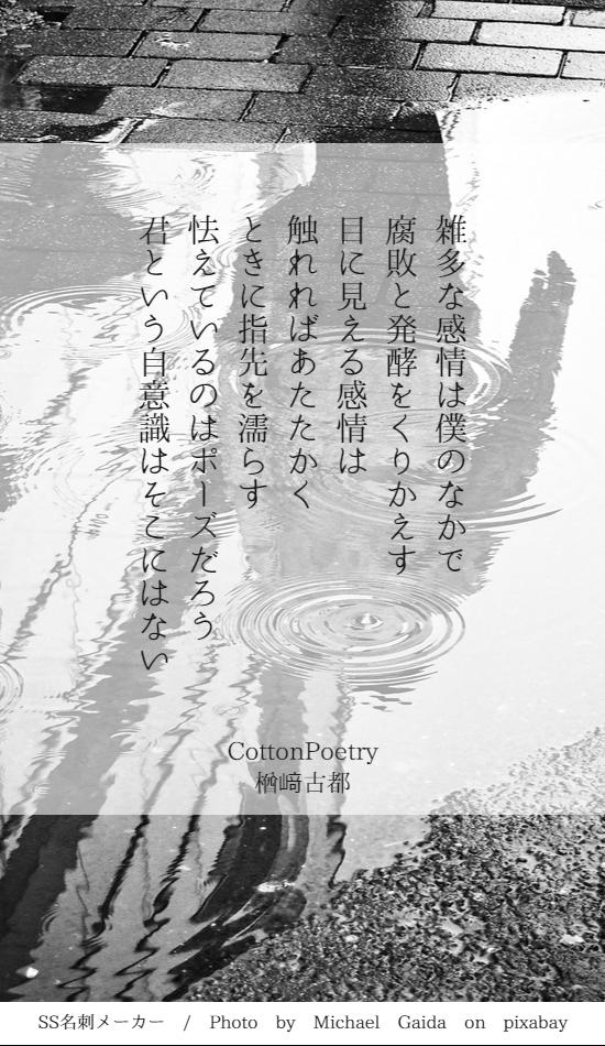f:id:Sakananokimochi:20180810115822p:plain