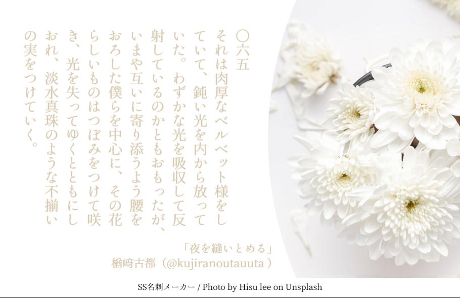 f:id:Sakananokimochi:20181104161009p:plain