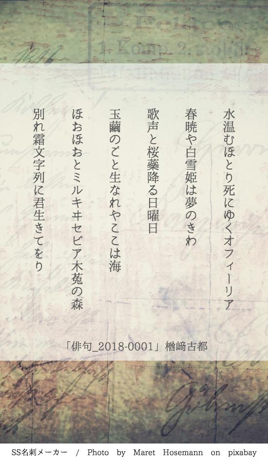 f:id:Sakananokimochi:20200202203340j:plain