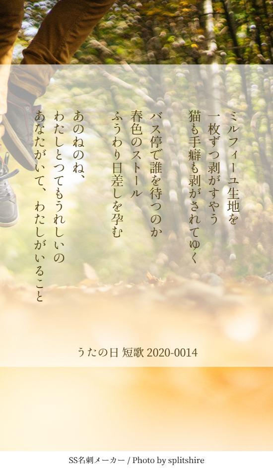 f:id:Sakananokimochi:20200226062044j:plain