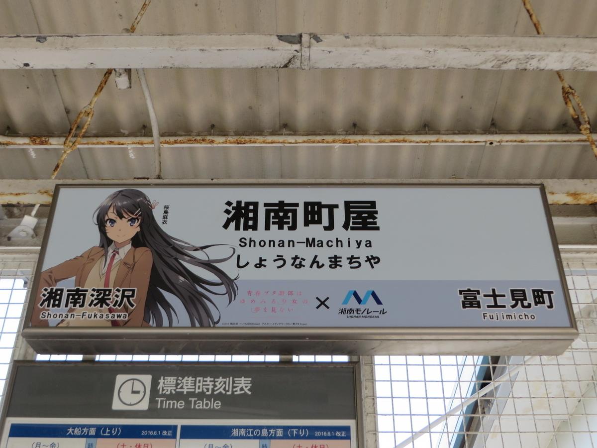 f:id:Sakasegawa3019:20190813160343j:plain