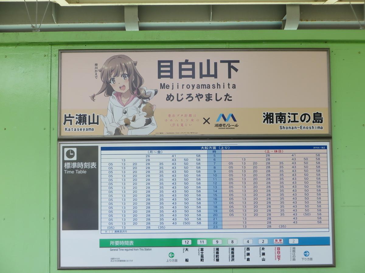 f:id:Sakasegawa3019:20190813164043j:plain