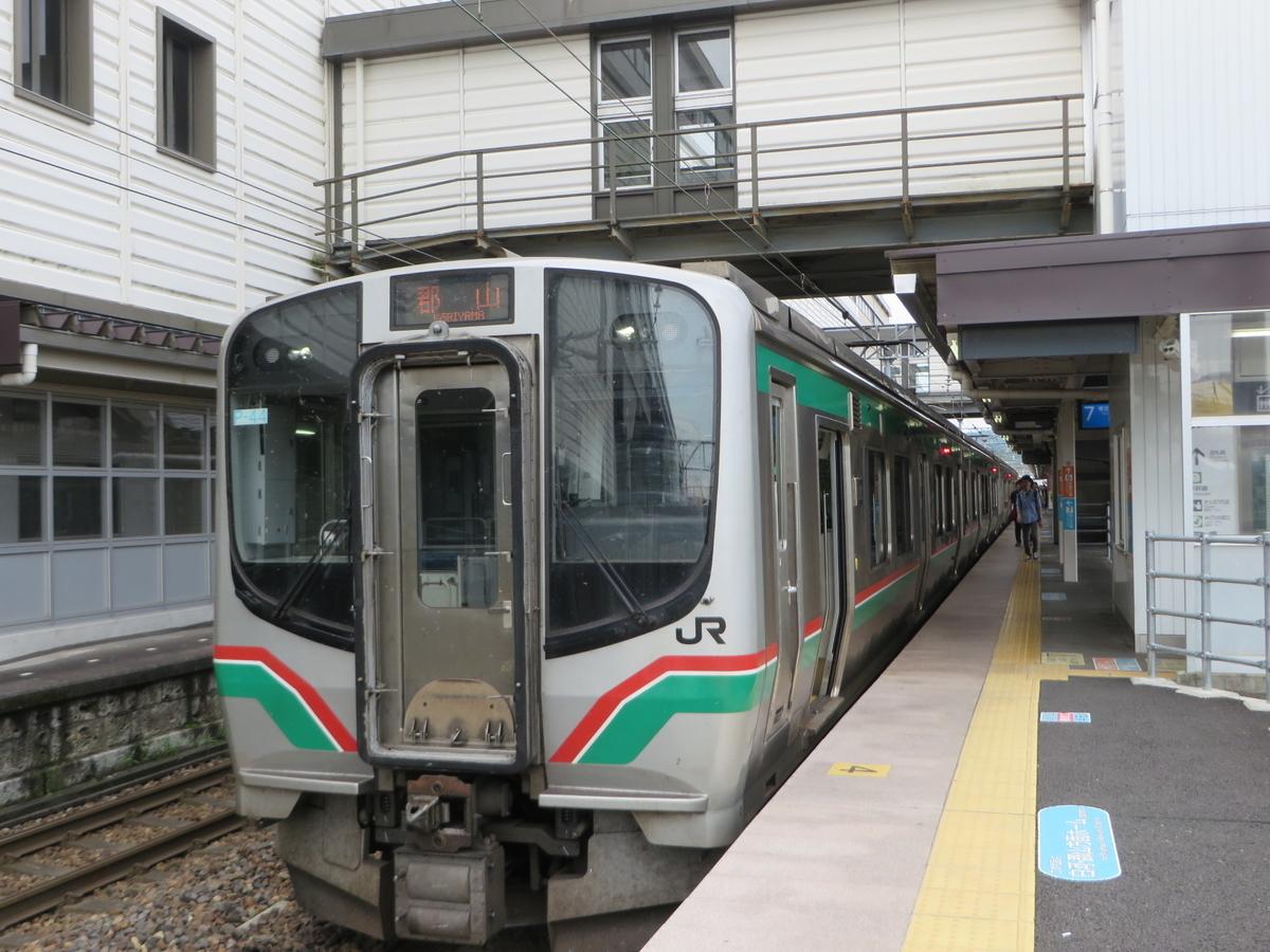 f:id:Sakasegawa3019:20190813191926j:plain