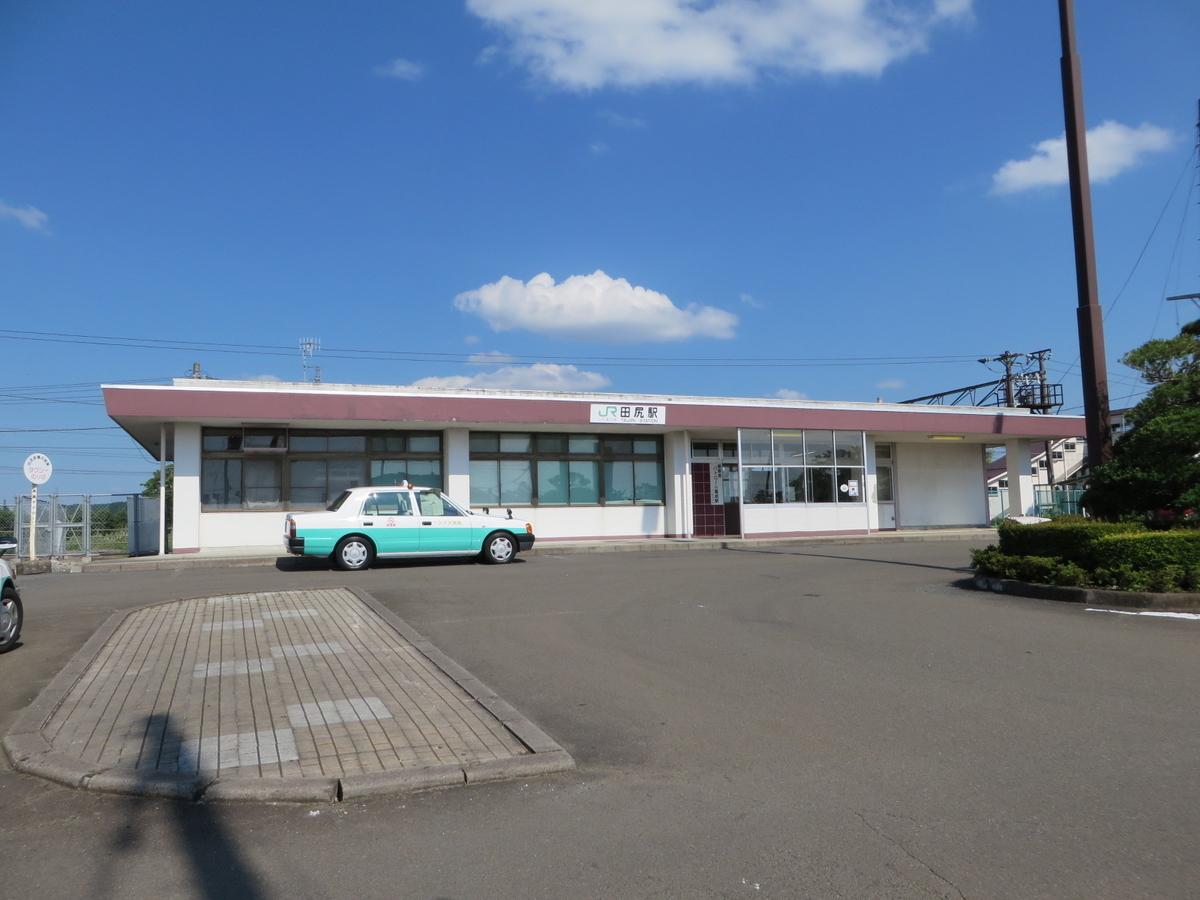 f:id:Sakasegawa3019:20190813201101j:plain