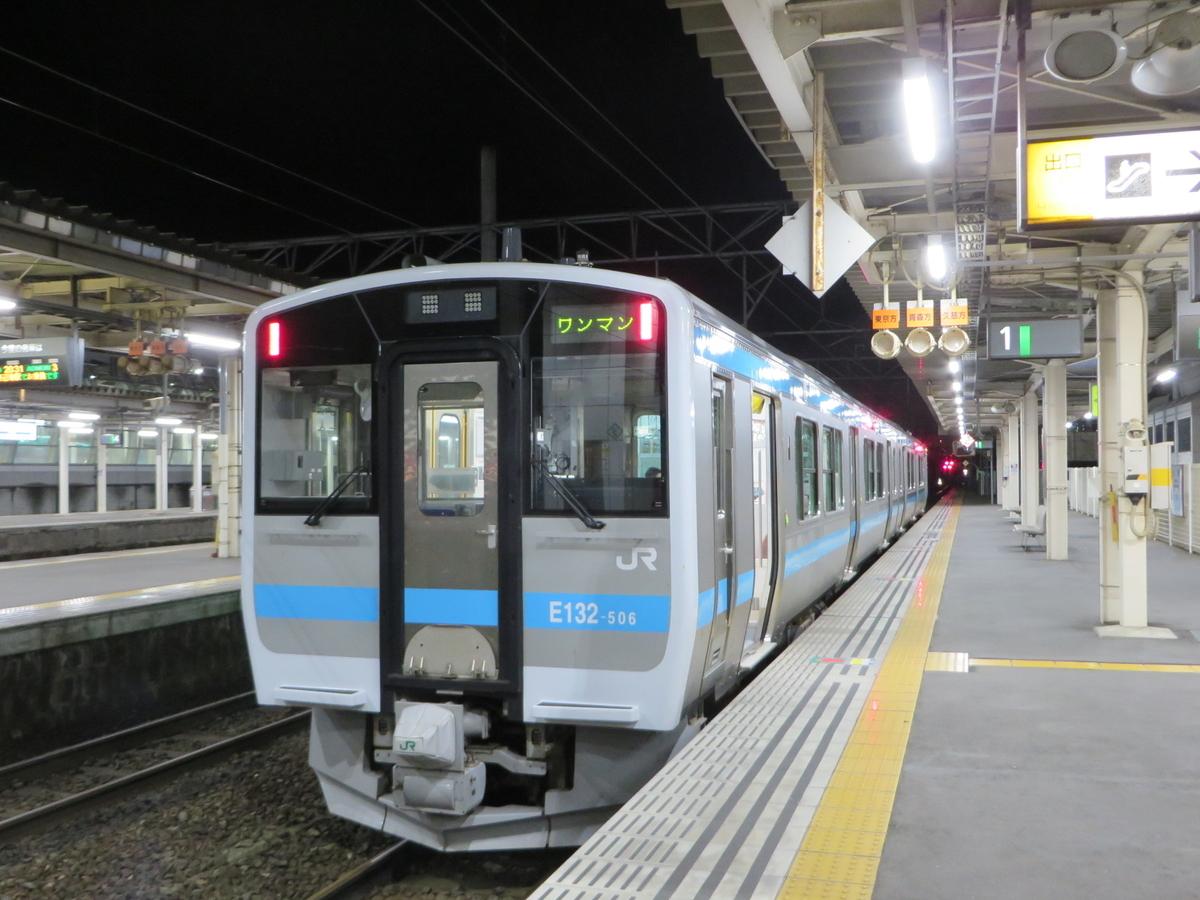 f:id:Sakasegawa3019:20190813204107j:plain