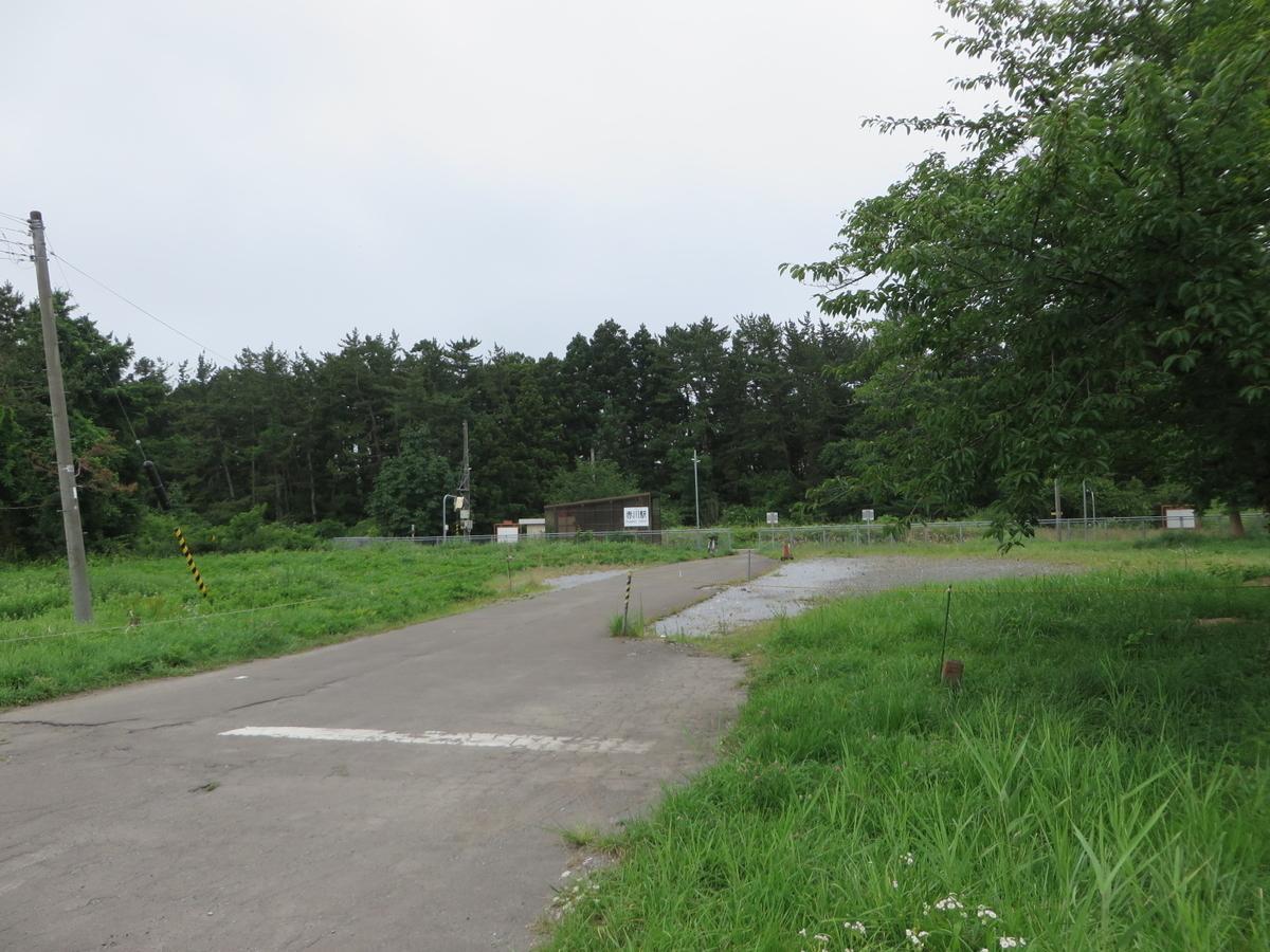 f:id:Sakasegawa3019:20190815074728j:plain