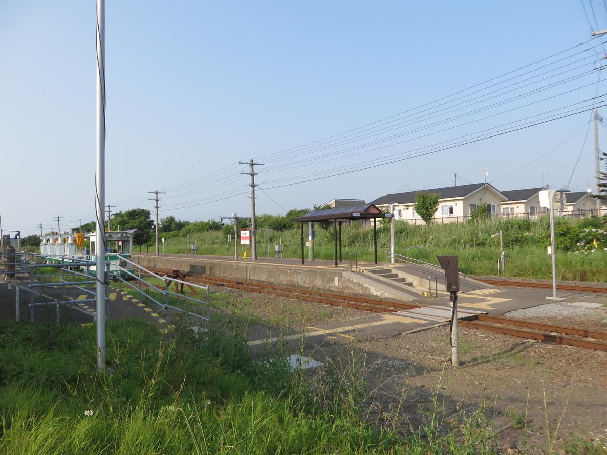 f:id:Sakasegawa3019:20190815084258j:plain