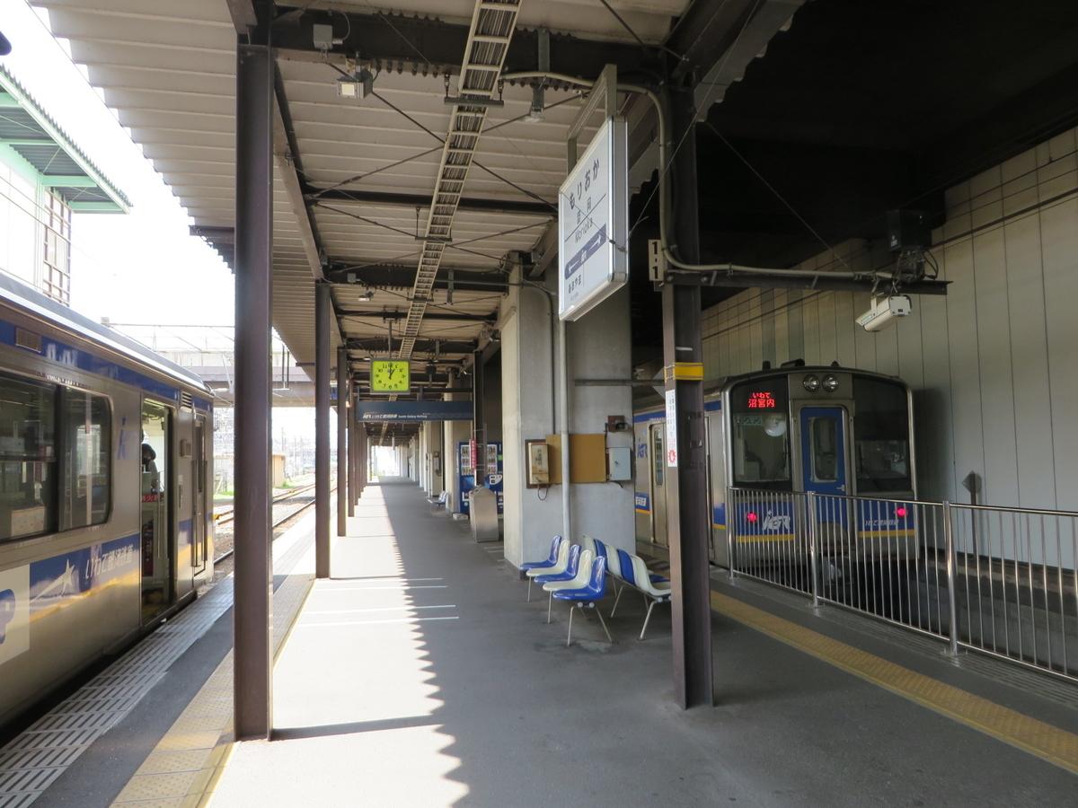 f:id:Sakasegawa3019:20190815105121j:plain