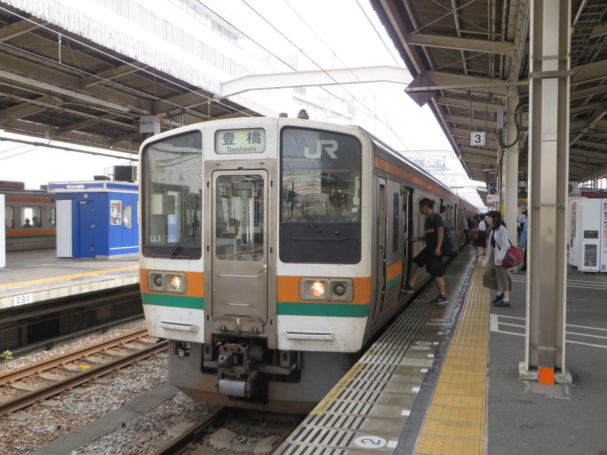 f:id:Sakasegawa3019:20190901075957j:plain