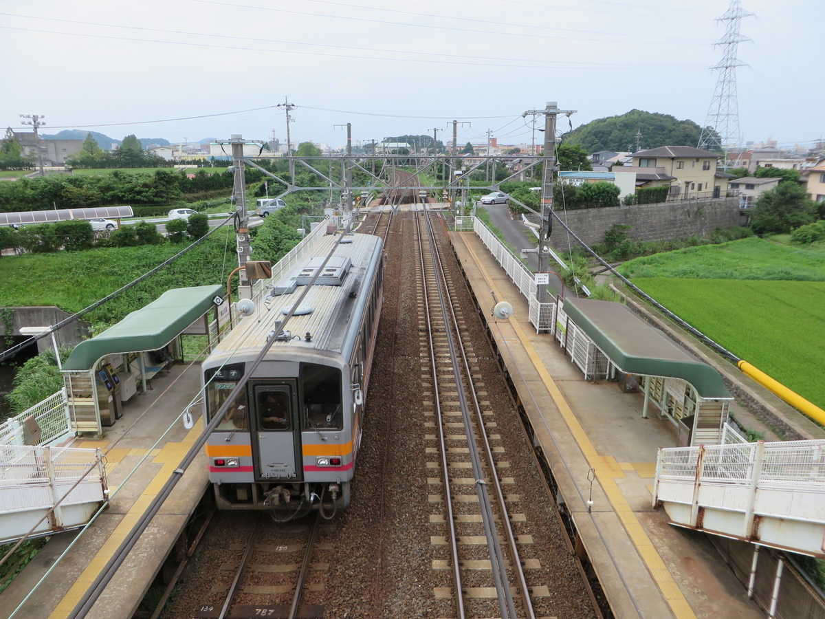 f:id:Sakasegawa3019:20190902090748j:plain