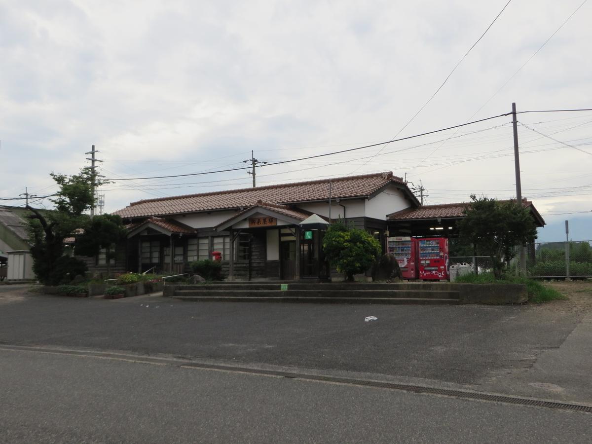 f:id:Sakasegawa3019:20190902094836j:plain
