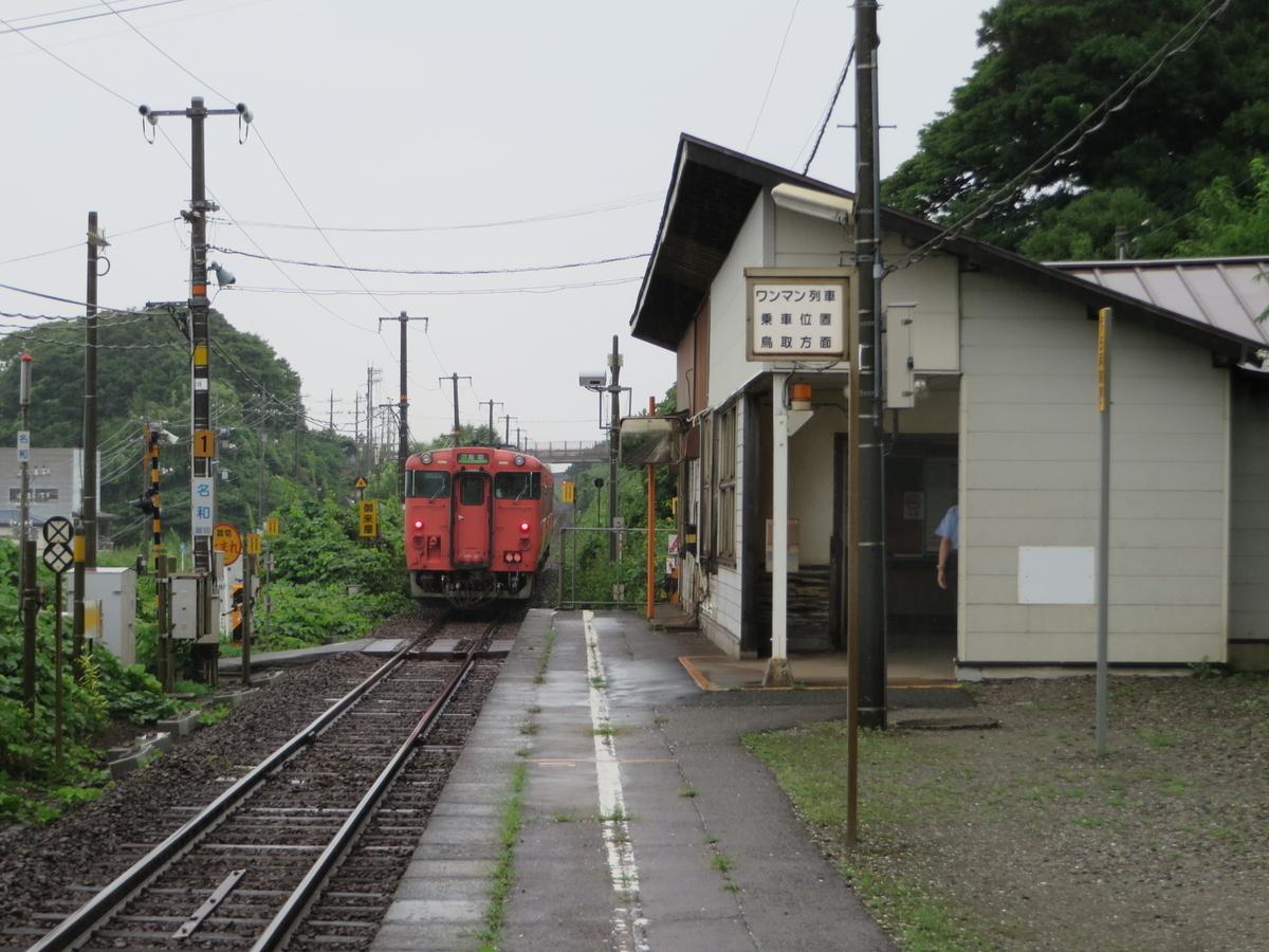 f:id:Sakasegawa3019:20190903055824j:plain