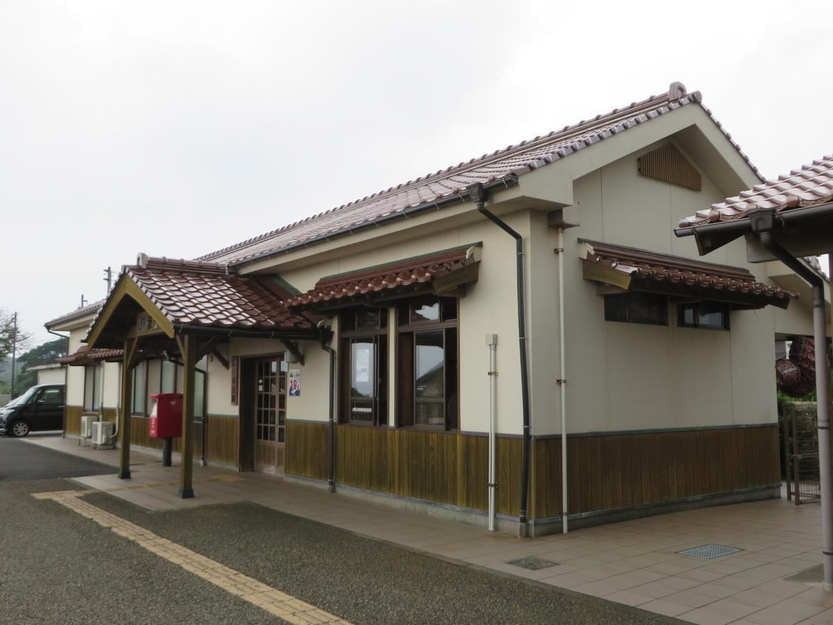 f:id:Sakasegawa3019:20190903064420j:plain