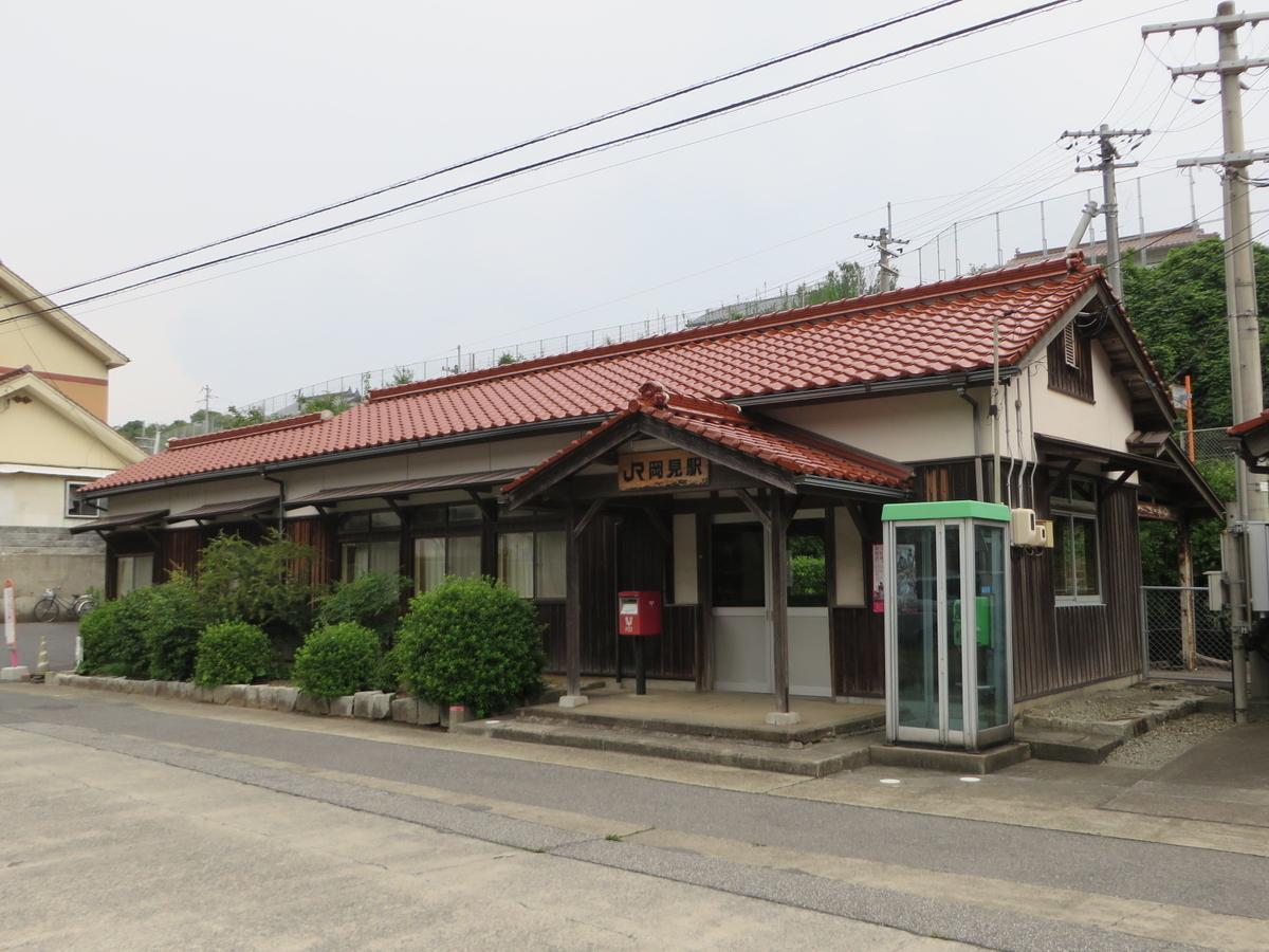 f:id:Sakasegawa3019:20190903065505j:plain