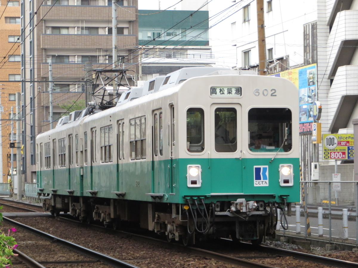 f:id:Sakasegawa3019:20190905151632j:plain