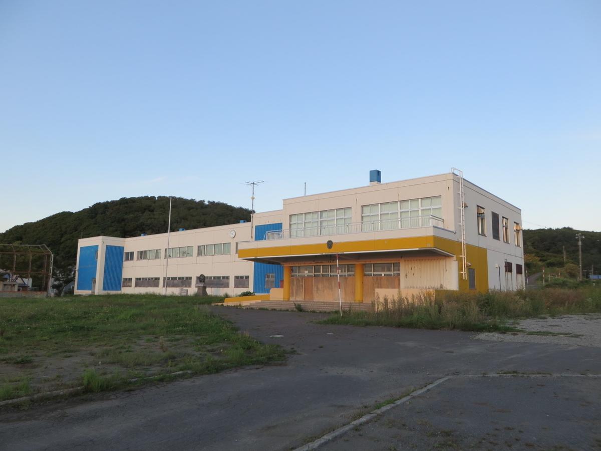 f:id:Sakasegawa3019:20191007084903j:plain