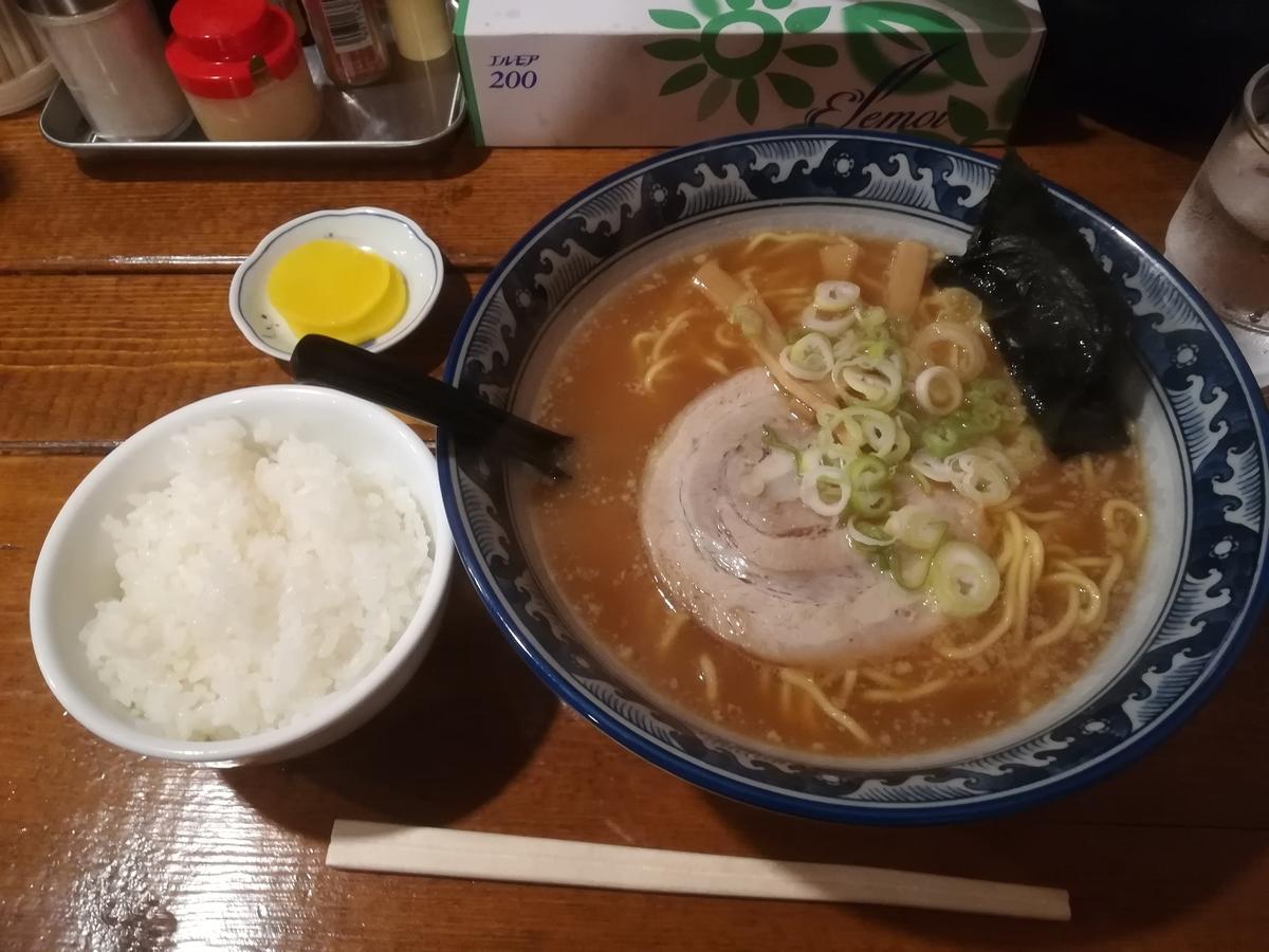 f:id:Sakasegawa3019:20191007093338j:plain