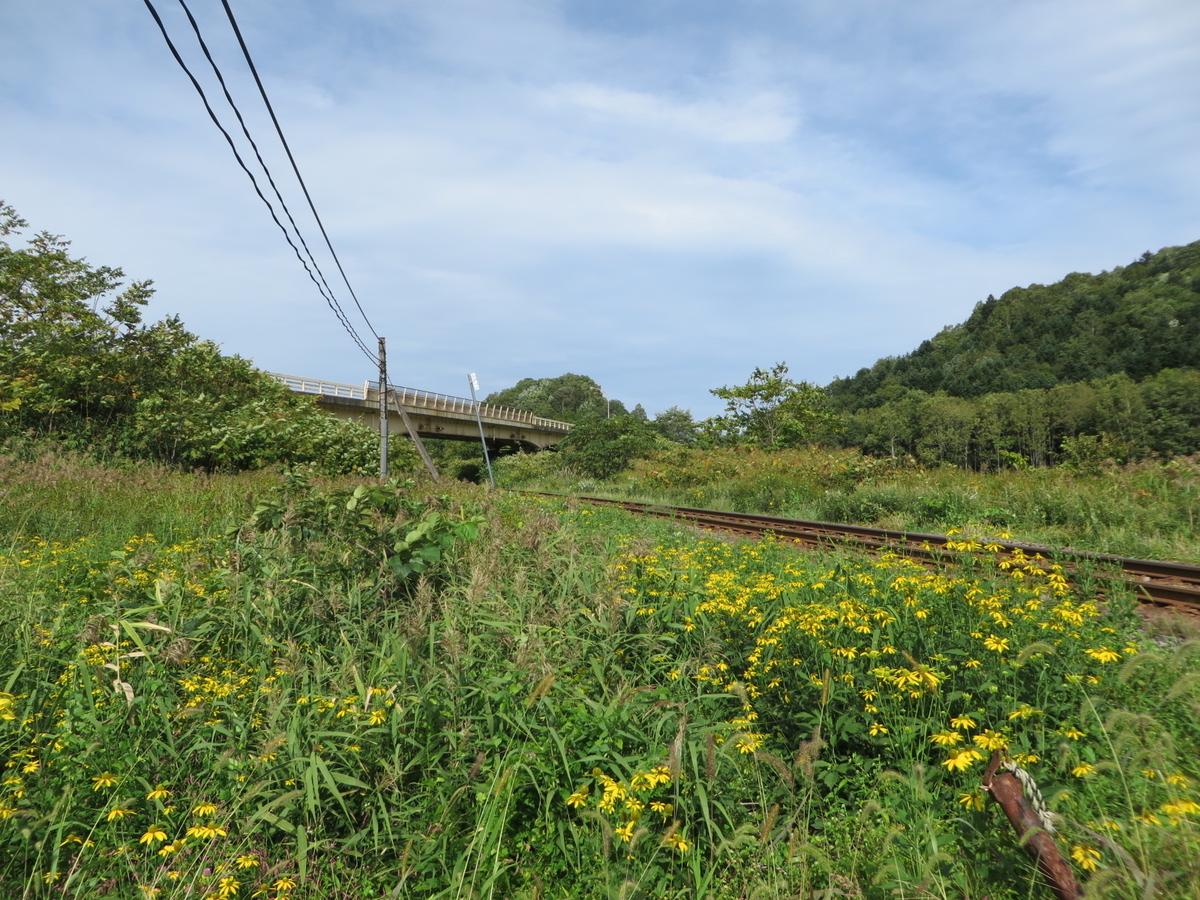 f:id:Sakasegawa3019:20191007191128j:plain