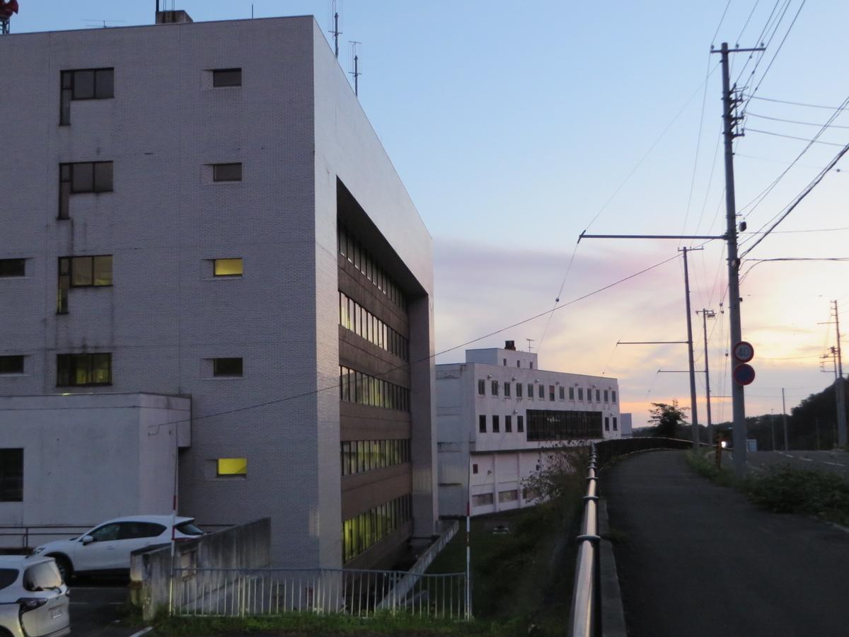 f:id:Sakasegawa3019:20191014200712j:plain