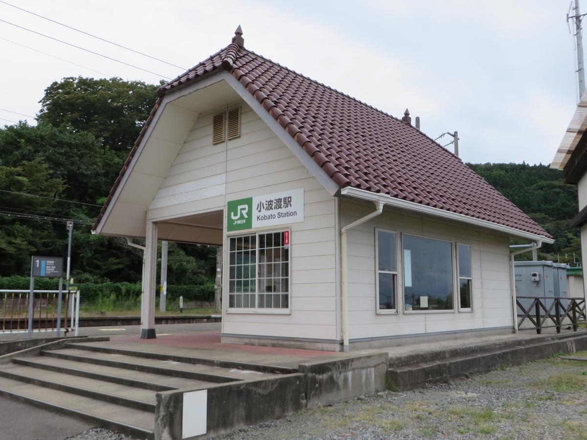 f:id:Sakasegawa3019:20191018052942j:plain