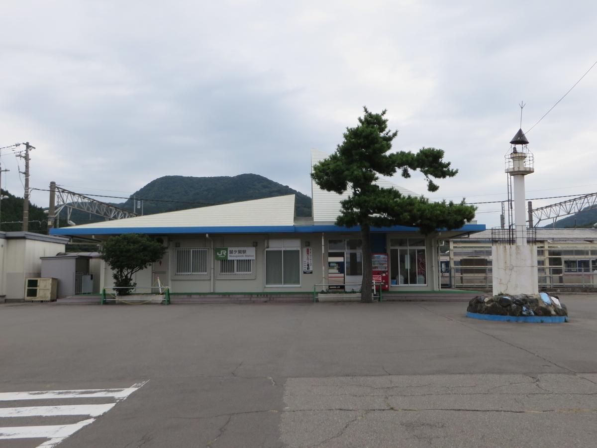 f:id:Sakasegawa3019:20191018054701j:plain