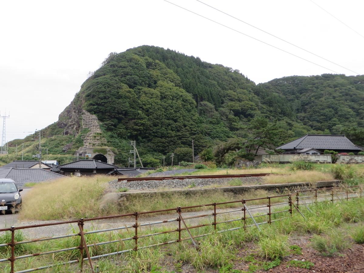 f:id:Sakasegawa3019:20191018060211j:plain