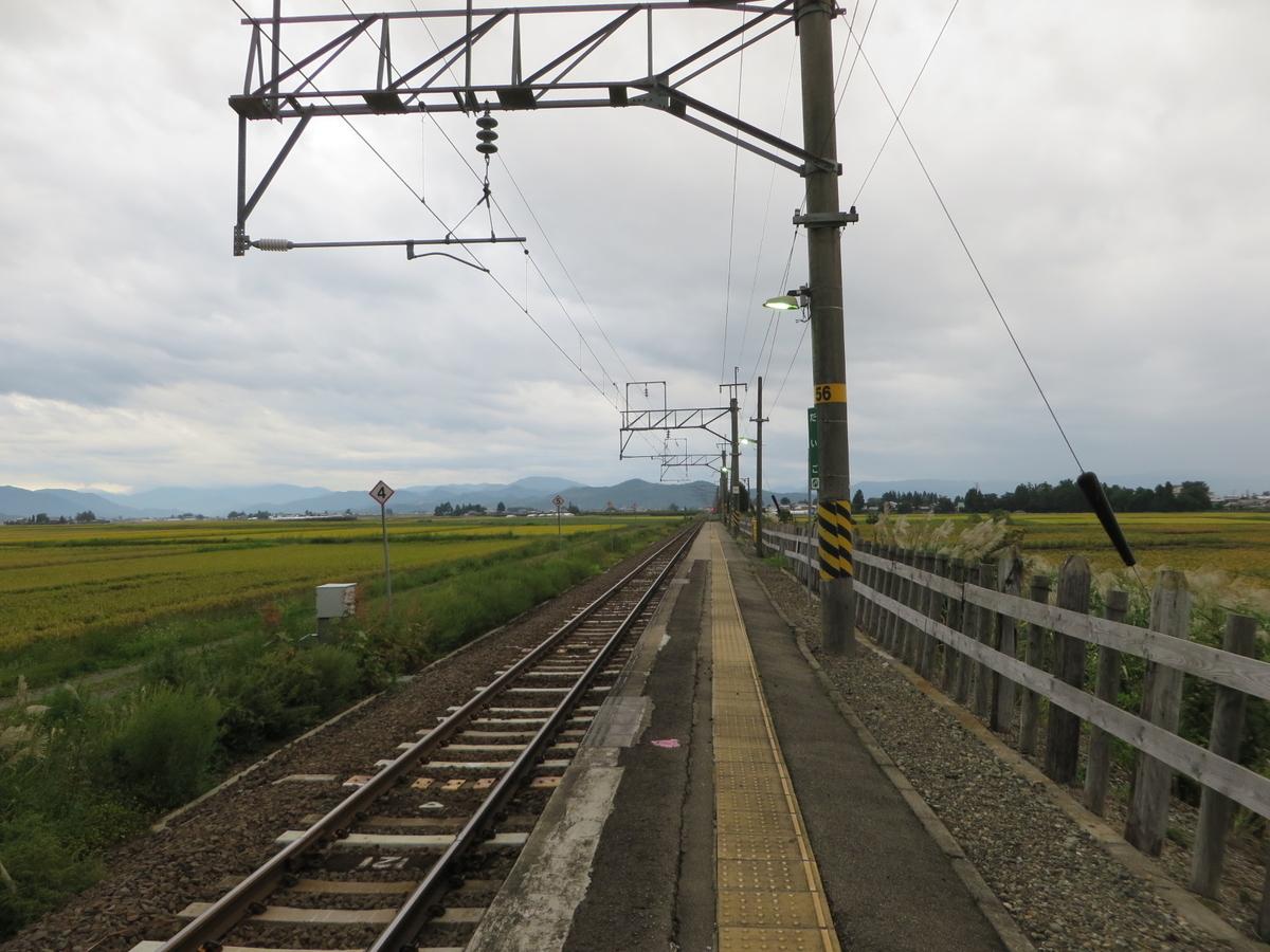 f:id:Sakasegawa3019:20191019073326j:plain