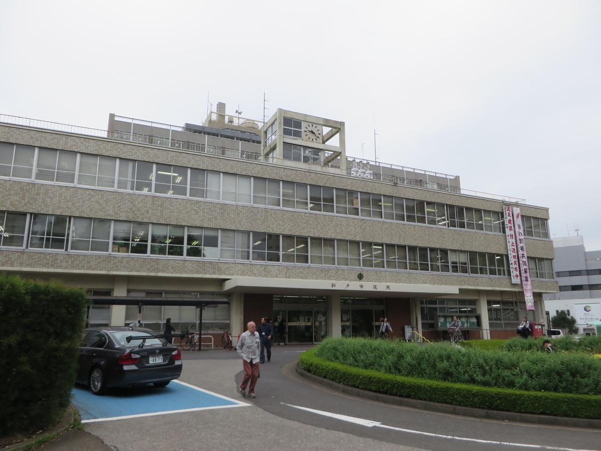 f:id:Sakasegawa3019:20191117095214j:plain