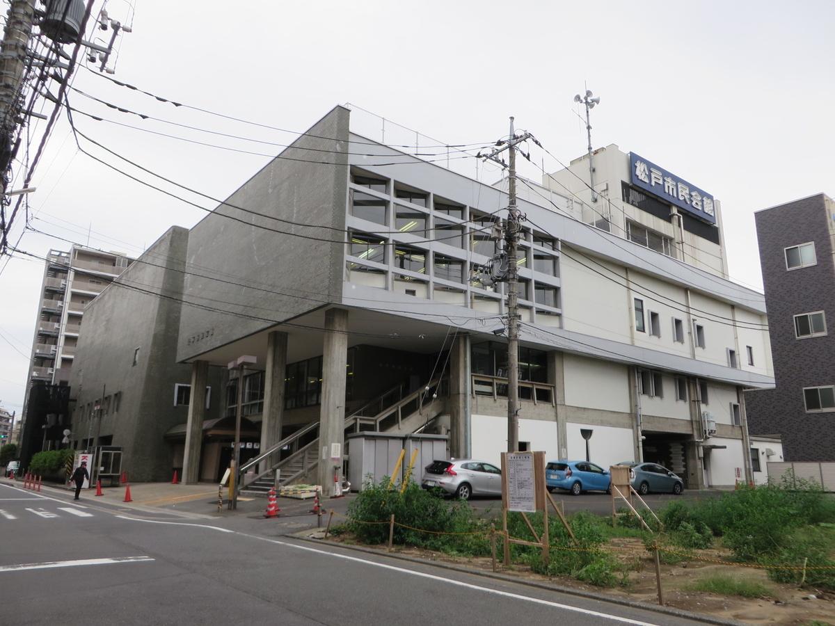 f:id:Sakasegawa3019:20191117101321j:plain