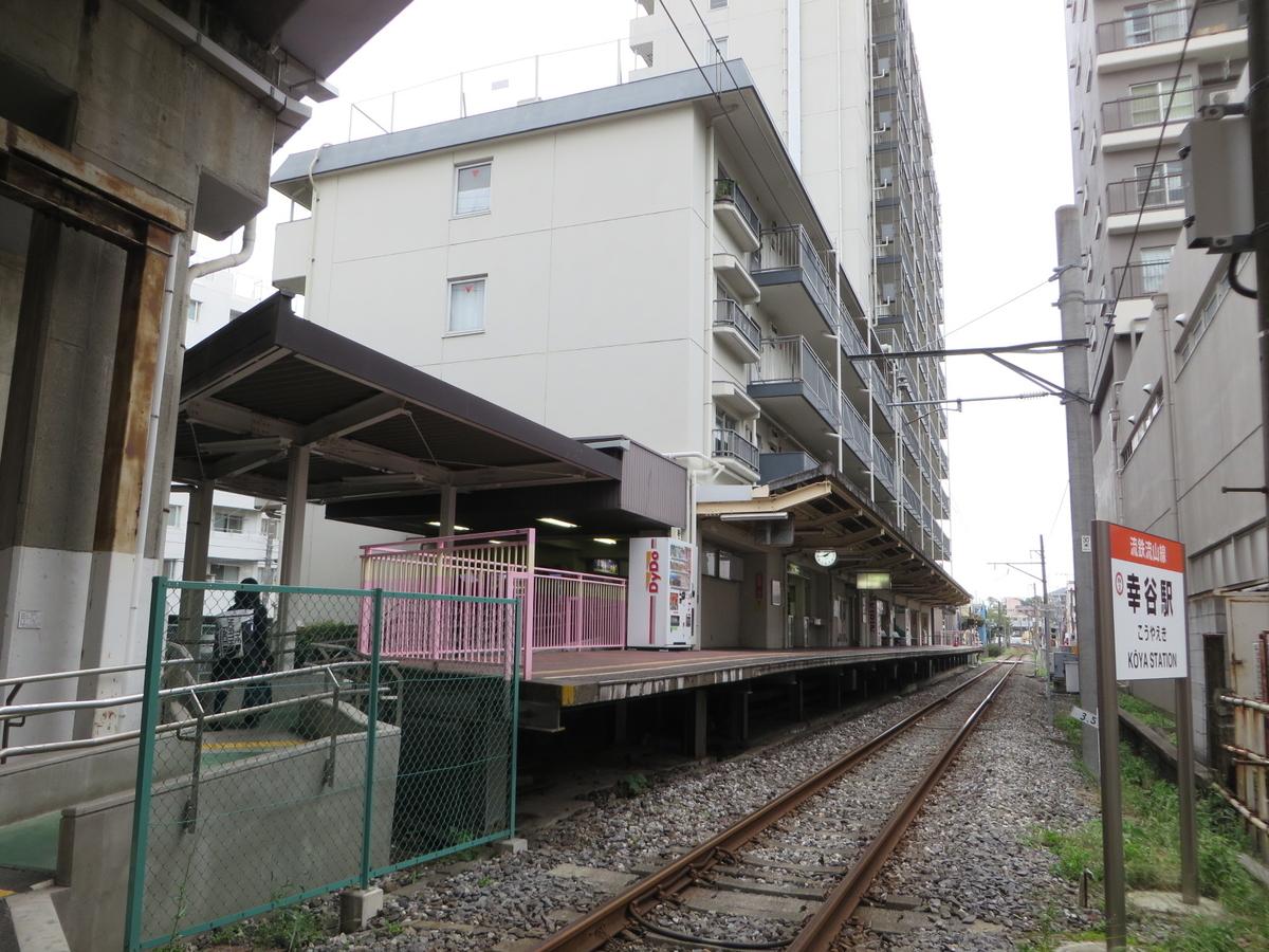 f:id:Sakasegawa3019:20191117105057j:plain