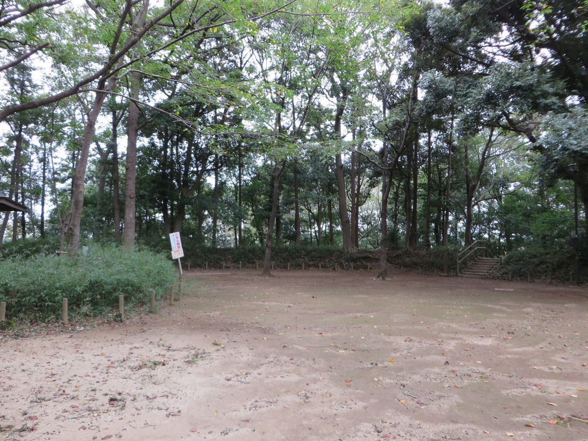 f:id:Sakasegawa3019:20191117110437j:plain