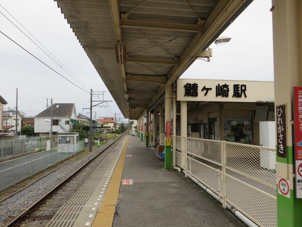 f:id:Sakasegawa3019:20191117110940j:plain