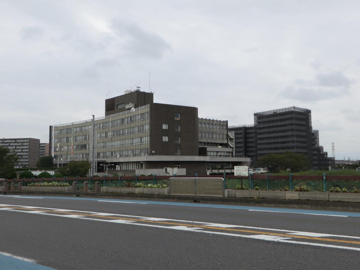 f:id:Sakasegawa3019:20191119170340j:plain