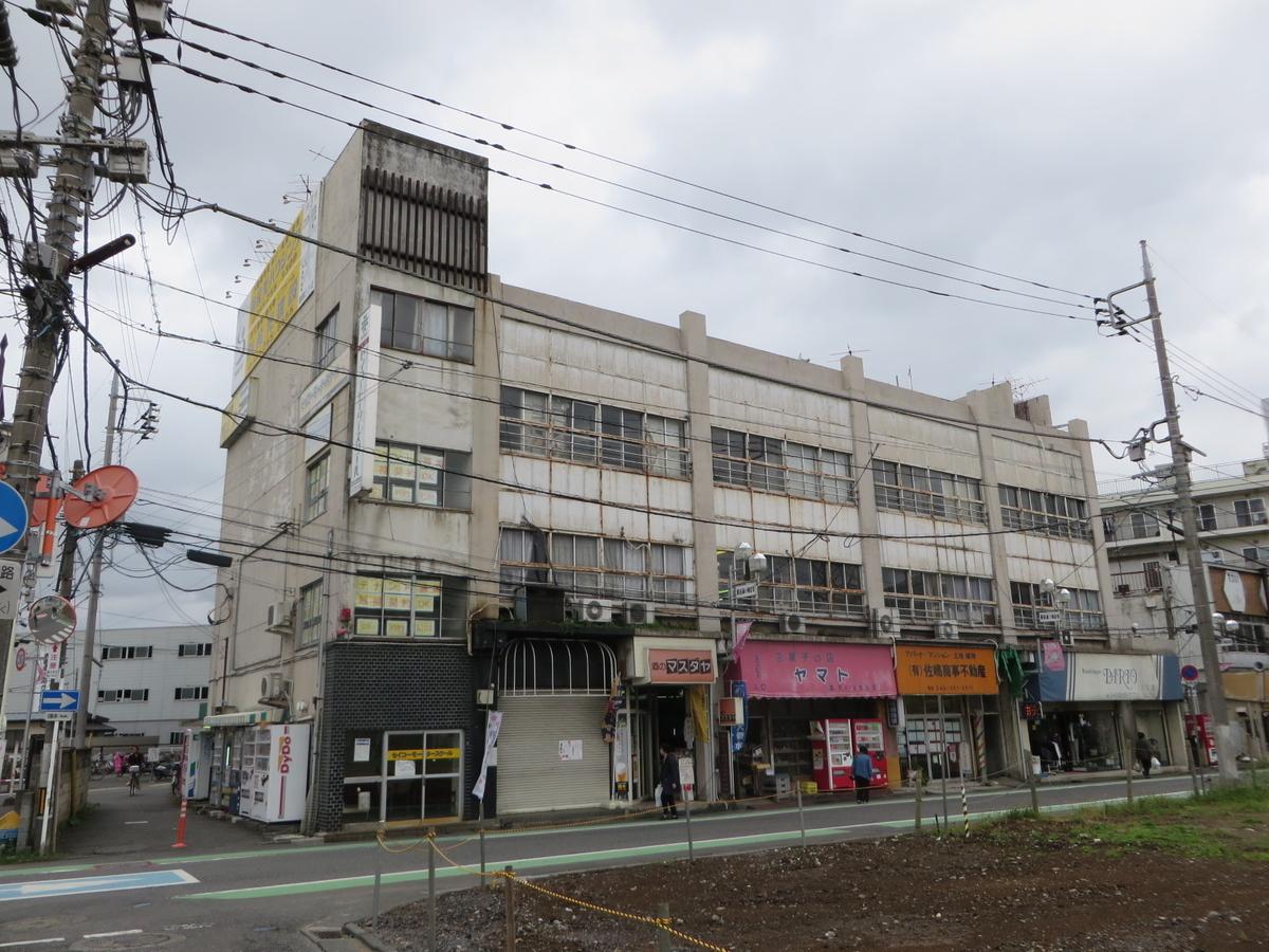f:id:Sakasegawa3019:20191119173319j:plain