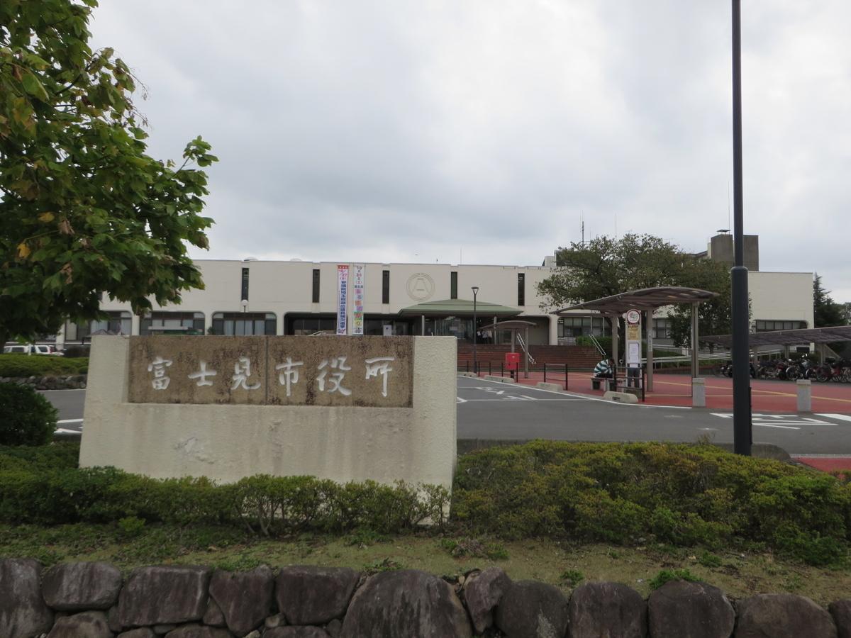 f:id:Sakasegawa3019:20191119174146j:plain