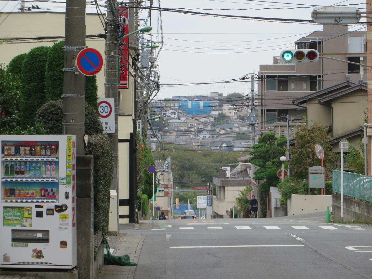 f:id:Sakasegawa3019:20191119175803j:plain
