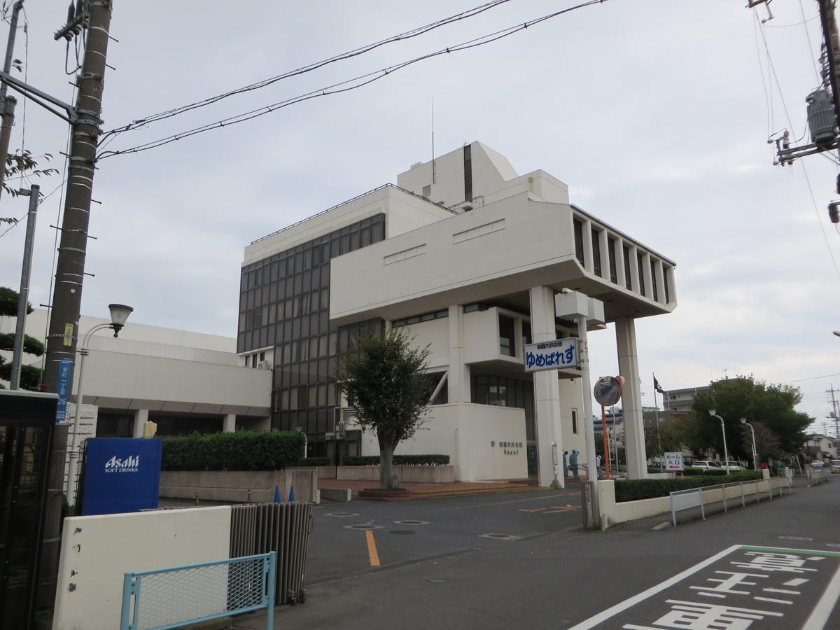 f:id:Sakasegawa3019:20191119181428j:plain