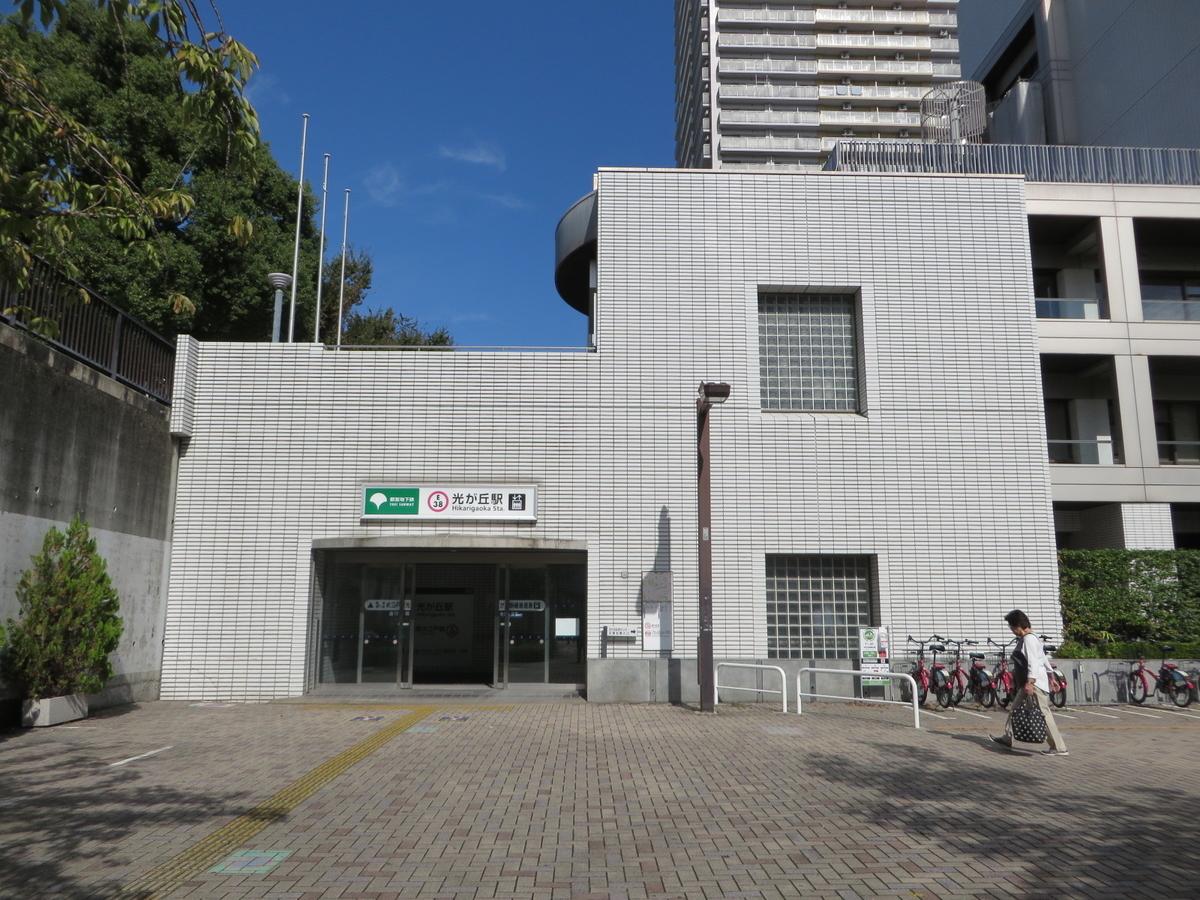 f:id:Sakasegawa3019:20191121174832j:plain
