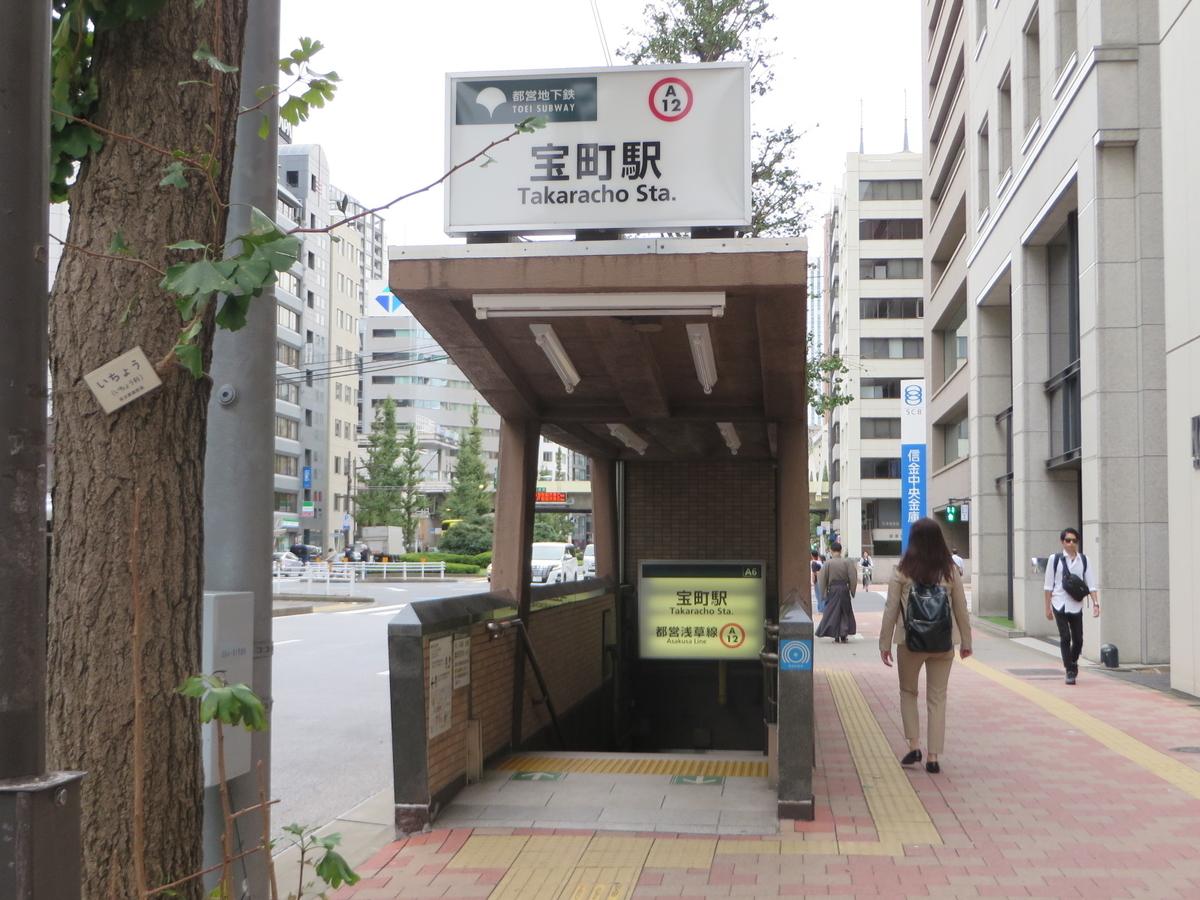 f:id:Sakasegawa3019:20191121191535j:plain