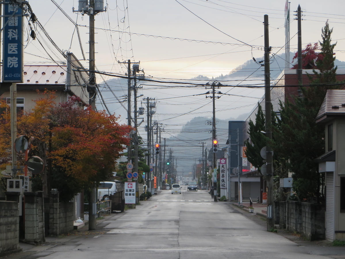 f:id:Sakasegawa3019:20191124072927j:plain