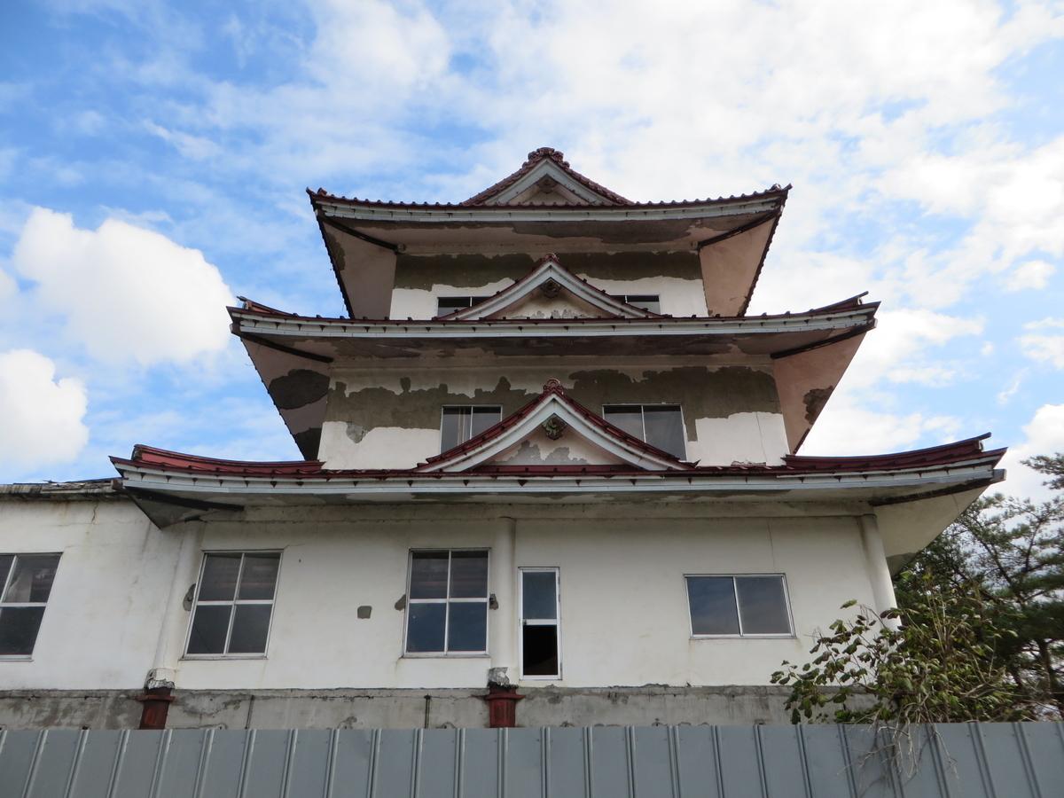 f:id:Sakasegawa3019:20191124082037j:plain