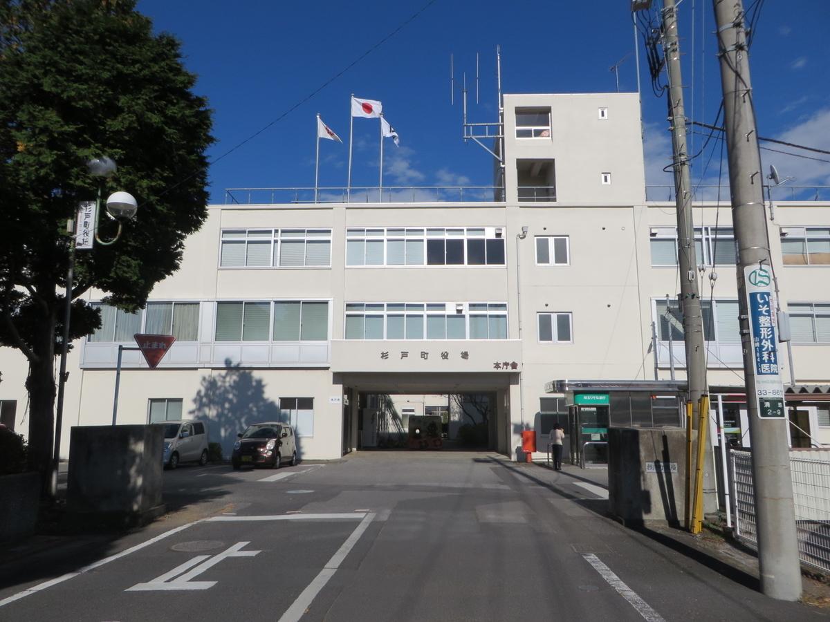 f:id:Sakasegawa3019:20191128150355j:plain